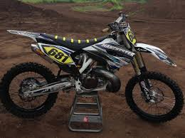motocross racing 2014 2014 husqvarna tc250 race shop motocross forums message
