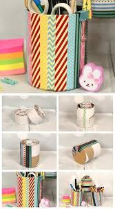 things to do with washi tape 100 washi tape ideas to style and personalize your items diy projects