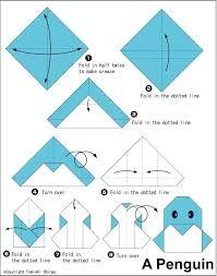 best 25 printable origami ideas on