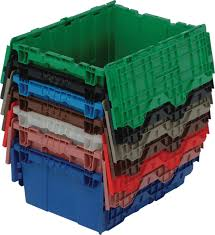 archive attached top storage containers indoff storage bins