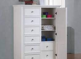 best 25 tall dresser ideas on pinterest bedroom dresser intended