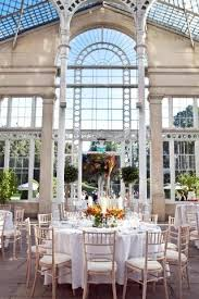 The Chiavari Chair Company It U0027s Not Just A Chair Co Ordination