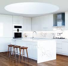 custom kitchen cabinets bathroom vanity contemporary modern