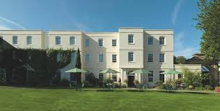 sopwell house hotel albans uk booking