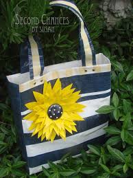 second chances by susan how to make a duct tape purse and flower