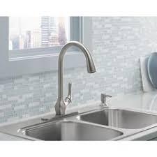standard pekoe kitchen faucet standard pekoe semi professional single handle pull