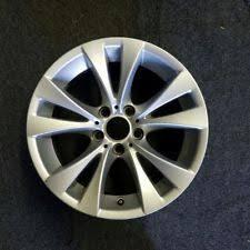 bmw 535xi wheels bmw 535xi wheels ebay
