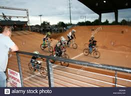 kids motocross racing dirt bike racing stock photos u0026 dirt bike racing stock images alamy