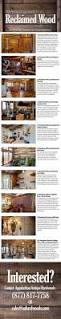 reclaimed wood divider 10 amazing uses for reclaimed wood