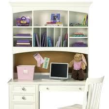 angelicajang page 201 girls desk with hutch oak desk sale desk