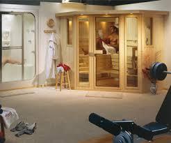 designer sauna finnleo saunas designer series moonlight