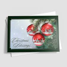 three wise ornaments nativity by cardsdirect