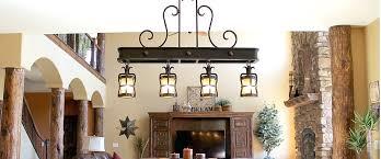 light fixture stores near me wrought iron light fixtures kitchens fooru me