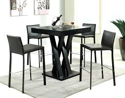 breakfast table for two table with two chairs hangrofficial com