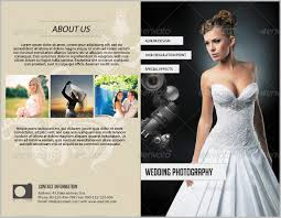 24 wedding brochure templates free u0026 premium download