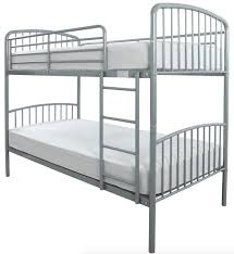 Bed Frames Montreal Crowther Montreal Bed Frame Hudson Bed Store