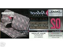 split bench seat covers walmart bench decoration