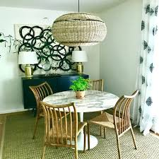Lauren Liess Interiors Dear Hgtv Bring Back The Decorating Shows Emily A Clark