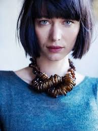 textured bob hairstyles 2013 the 25 best textured bob hairstyles ideas on pinterest textured