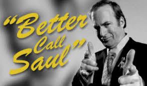 Better Call Saul Meme - better call saul logical meme