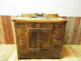 bathroom cabinets graceful country french style bathroom