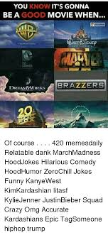 Brazzer Memes - 25 best memes about brazzer brazzer memes