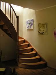 geschlossene treppen neuere treppen