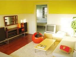 dining room small apartment studio apartment igfusa org