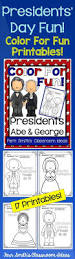 56 best presidents u0027 day images on pinterest presidents day
