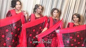 thread of beautiful somali women somali spot somali forum