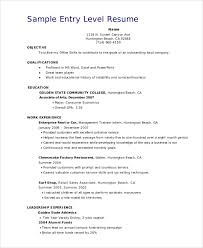 sales associate resume exles entry level sales resume sle sales associate resume 7 exles