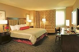 Gold Strike Buffet Tunica by Gold Strike Casino Resort Hipmunk