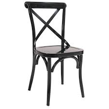 Chair Glides For Metal Chairs 20 Best Rlm Furniture Images On Pinterest Folding Chair