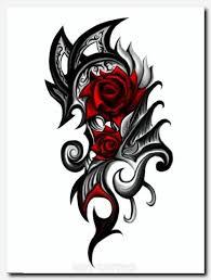 tribaltattoo sleeve tattoos sleeve tattoos