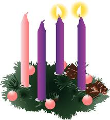 2nd sunday of advent cookstown parish
