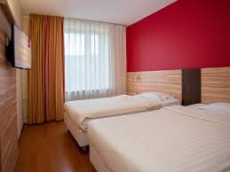 star inn hotel premium bremen colum germany booking com