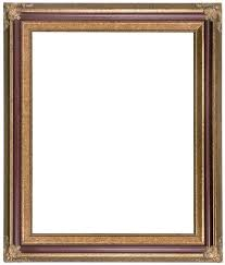 11 best shabby chic picture frames images on pinterest alabama