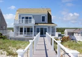 cape cod ma summer rentals u0026 cape cod real estate beach realty