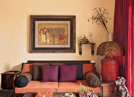 living room home decor small living room awesome indian living