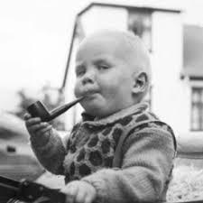 Baby Meme Generator - pipe baby meme generator