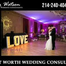 wedding consultants watson wedding consultants wedding planning 4455 c