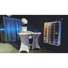 rental photo booth memorybox photo booth rental lincoln omaha st louis