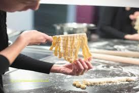 cours de cuisine pas cher cours de cuisine pas cher inspirant dix activités originales