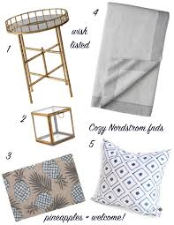 My Home Furniture And Decor Textiles U2013 Dc To A