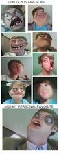 Live Laugh Love Meme Best 25 Forever Alone Meme Ideas On Pinterest Funny Weed Pics