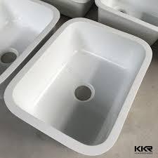 Resin Kitchen Sinks White Composite Resin Kitchen Sinks Buy Resin