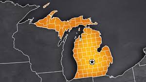 Michigan Fall Color Map by Lawsuit Challenges Michigan Driver U0027s License Suspensions