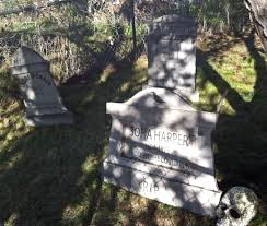 killer scrap wood diy halloween tombstones u2013 i wish i was this