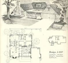 Tri Level House Plans 1970s Tri Level House Plans 1970s Moncler Factory Outlets Com