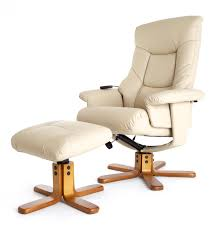 chair contemporary charming swivel recliner products sofa luxury